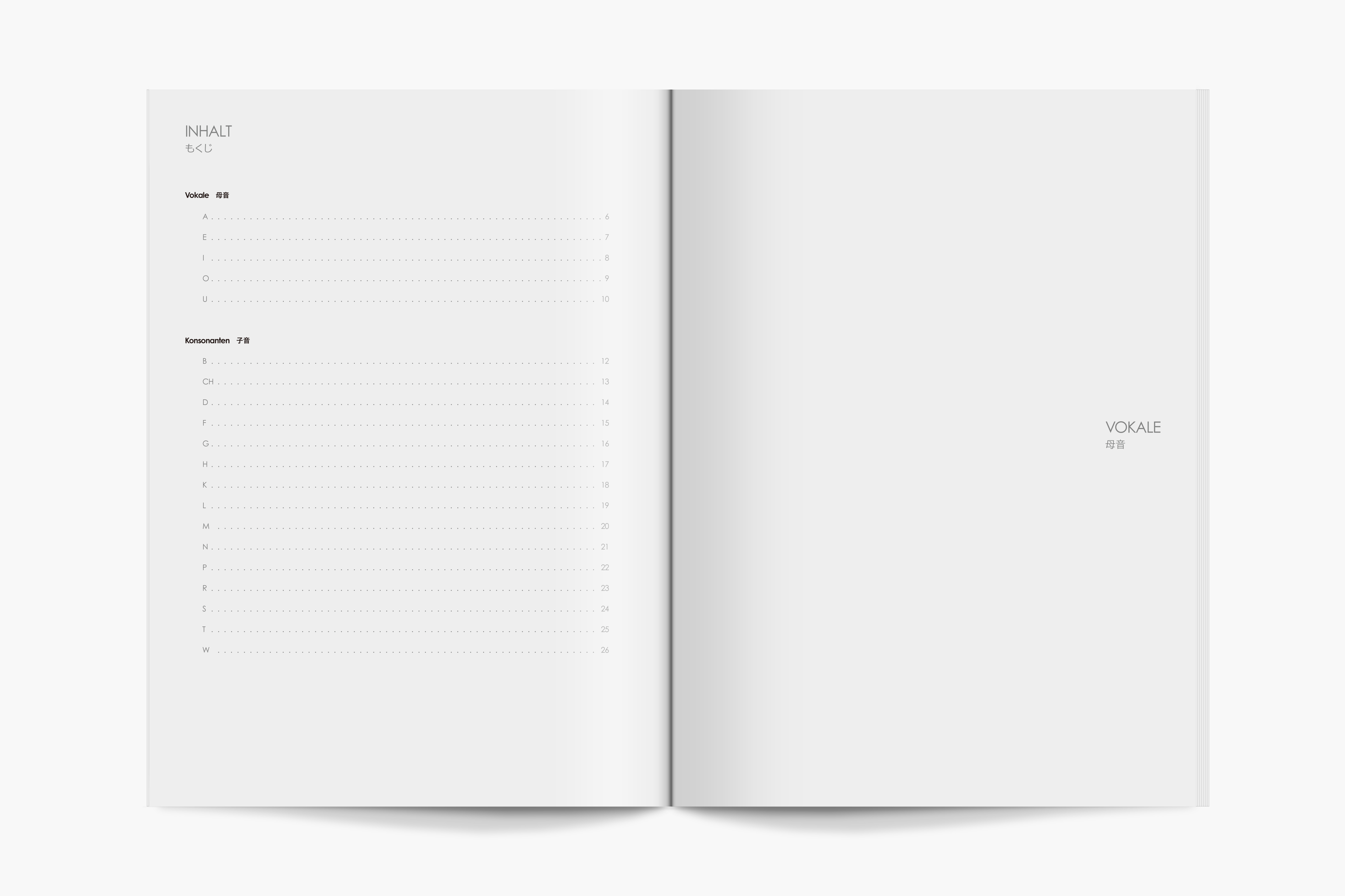 minimal-book-design-cover-graphic